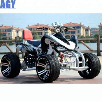 Agy 150cc Motorcycle Atv - Buy Chinese Atv Performance Parts,Cheap Atv  Quad,Super Atv Product on Alibaba com