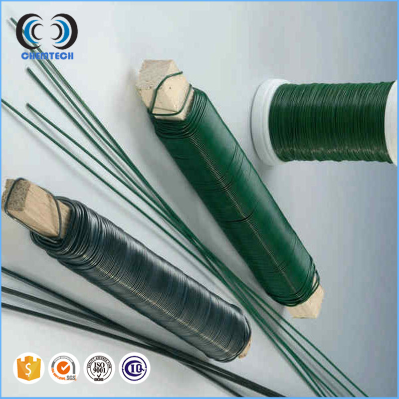 Paddle Wire, Paddle Wire Suppliers and Manufacturers at Alibaba.com