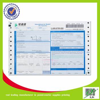 how to buy air waybill