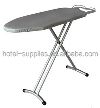 Professional Clothes Ironing Table