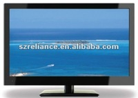 15.6inch FHD LED TV with DVD combo