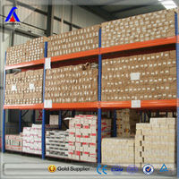 space effectively utilized specialized automated handing equipment factory supplier