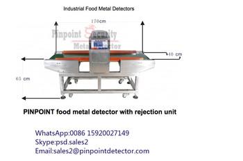 Food Metal Detector Machine X ray Metal_350x350 food metal detector machine,x ray metal detector for food,medical