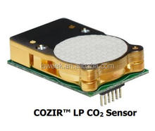 COZIR LP Ambient Air CO2 Sensor Price