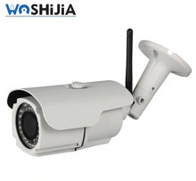 factory direct industri camera outdoor ip camera wireless p2p ip camera