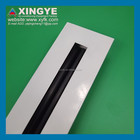 exhaust air vent plastic air grille aluminum linear bar grille air diffuser