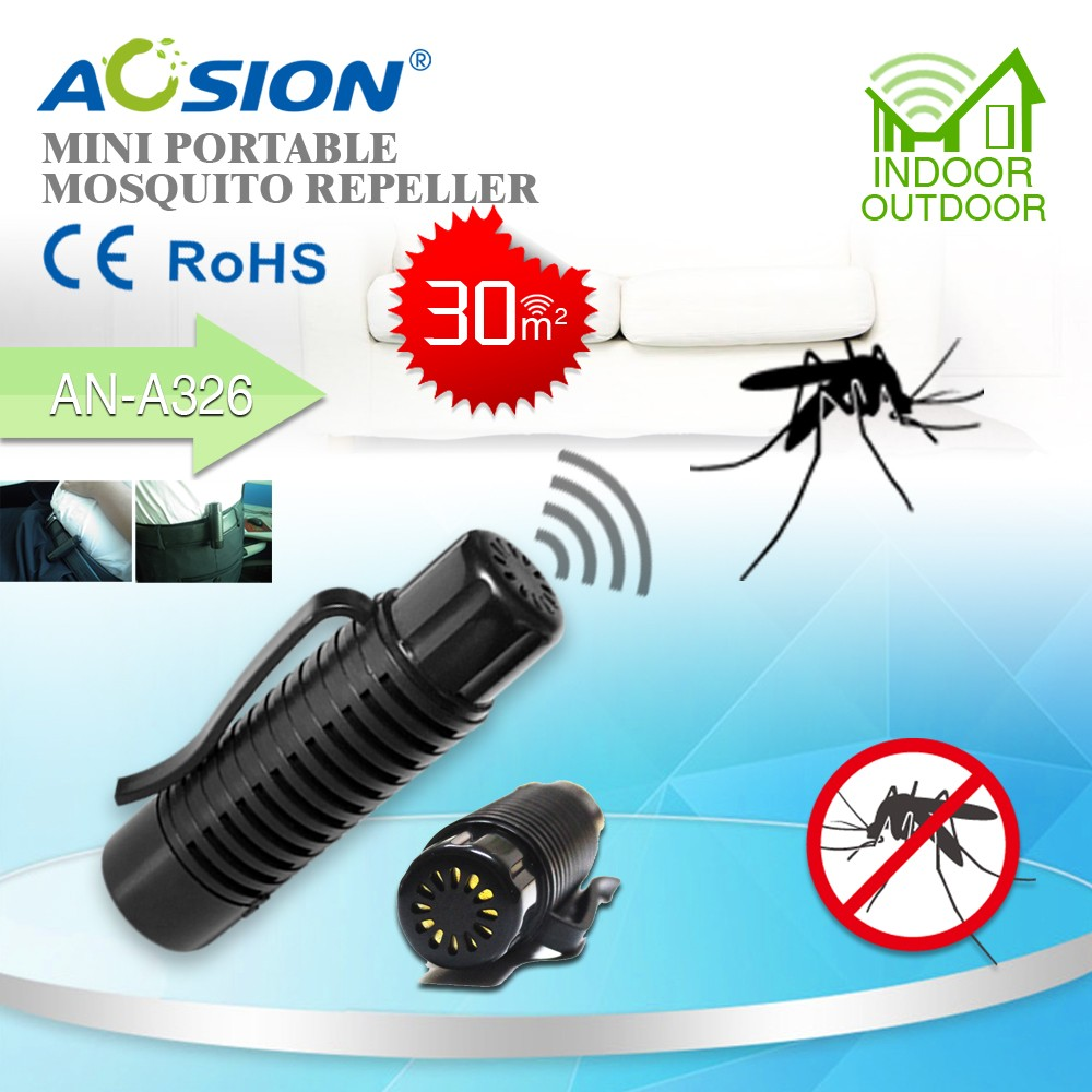 Aosion Making Machine Mosquito Wave Repellent Buy Ultrasonic Pest Repeller Circuit Re Repellentportable Repellentcheap Bulk Eva