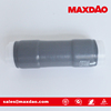 Cold shrink Connector Insulator For 900-1000 Kcmil Power Cable