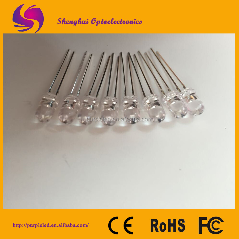Guaranteed quality unique raw material Infrared emitting ir led diode
