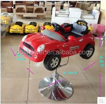 fancy hair salon cutting chair children car salon chair & Fancy Hair Salon Cutting Chair Children Car Salon Chair - Buy ...
