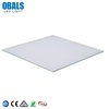 High Brightness Ultra Slim SMD Modern Square Design 15W 25W 30W 42W 53W Lamp Fixture LED Ceiling Panel Light