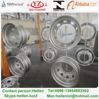 Hyper Silver Car Wheel Rim Paint 22 5x8 25 Buy Car Rim Spray Paint