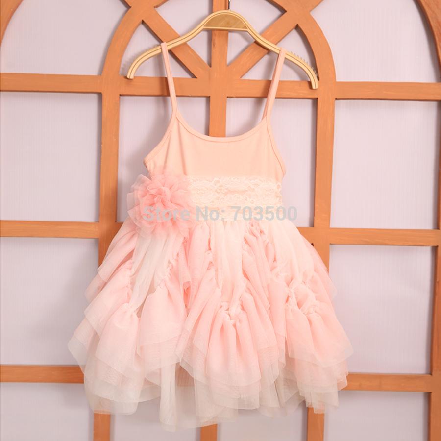 Buy unique boutique dresses