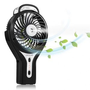 crystal ceiling fan portable mini usb best small desk battery hand fan