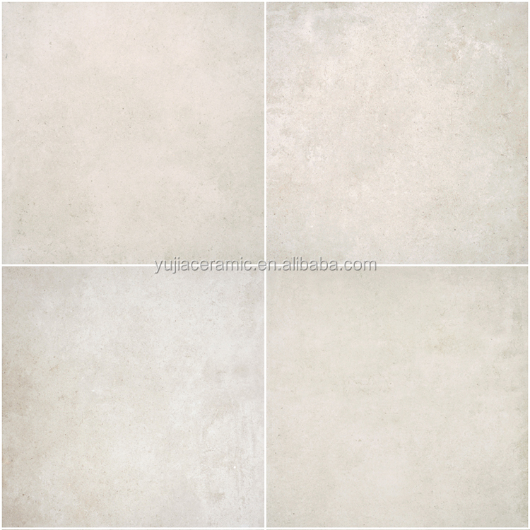 tiles for office. office floor texture contemporary flooring tiles new room design ideas simple at for 9