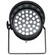 Creative solutions dmx stage factory 36*3W RGBWA led par lighting