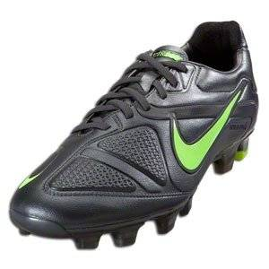 Get Quotations · Nike Trainers Mens Ctr360 Maestri Fg Grey 6 0ae2005f636e9