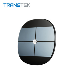 Transtek New Arrival Automatic Operation Wi-Fi Digital Body Fat Scale