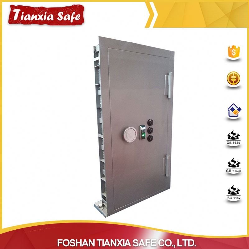 Best selling good quality safe or vault with good quality