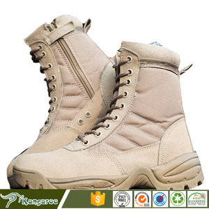 boots military and hunting us army boots for sale
