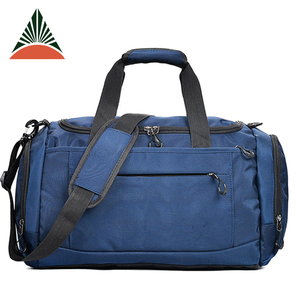 d9a12a39f5 China sport bags oxford wholesale 🇨🇳 - Alibaba