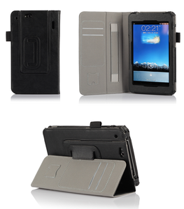 New Design Popular Tablet Case For Asus Padfone Mini