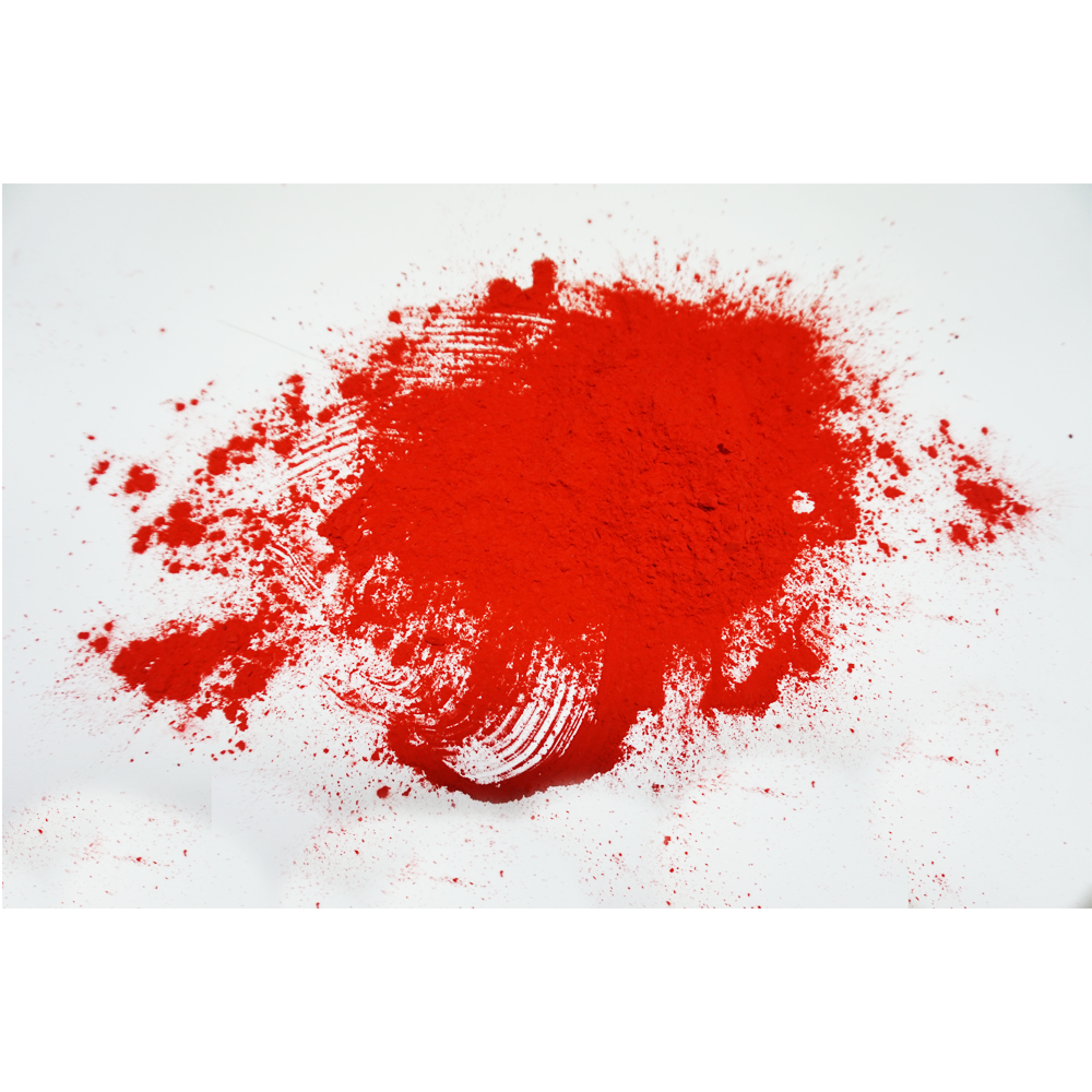 Holi Gulal Powder for Festival and Party Gulal Color Powder