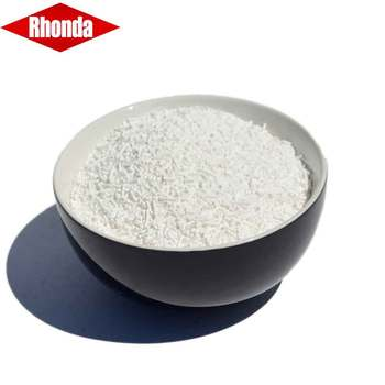 Msds Common Name Structure Function Molar Mass Structural Chemical Formula  Of Sodium Benzoate - Buy Chemical Formula Of Sodium Benzoate,Structural