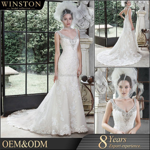 Gowns Gown Wedding Gowns Divisoria Wedding Gowns Gowns Gown Wedding