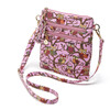 Portable women plush purse bags sling shoulder bags for girl small cute owl neck wallet cross bag