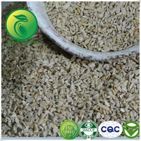 Agricultural Products Scientific Name Of Seeds Sunflower