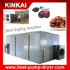 hot sale fruit dryer apple dehydration for drying machine