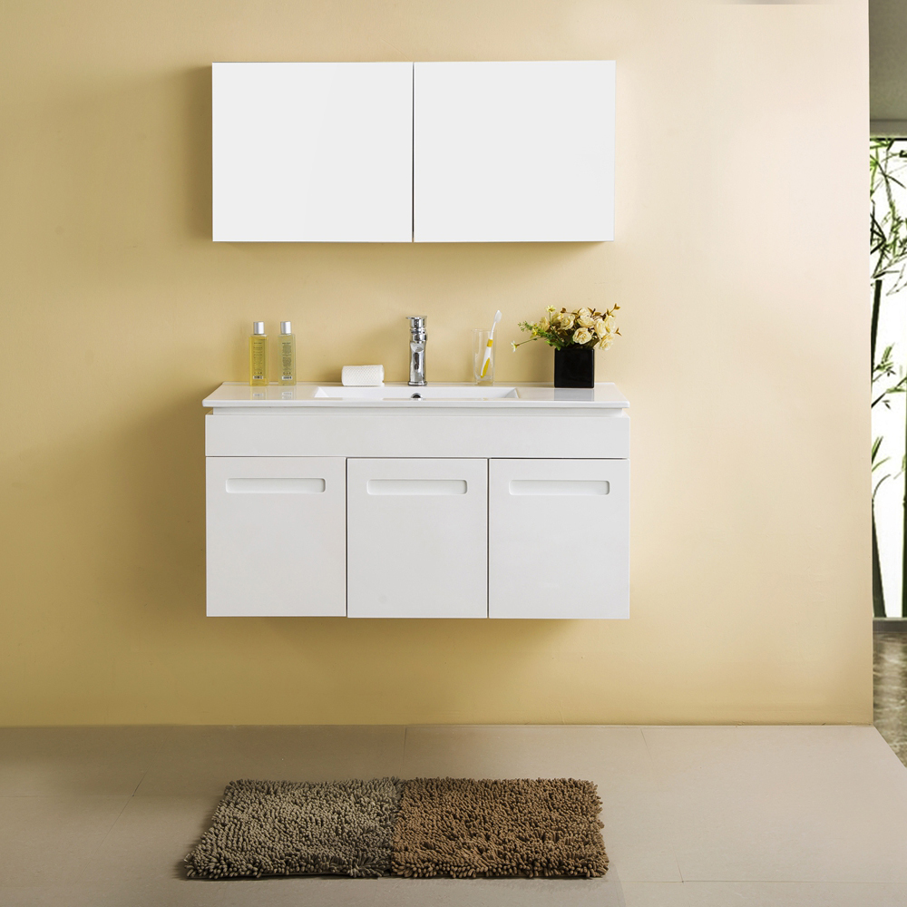 Cheap bathroom vanities under 24200 - China Modern Cabinets White China Modern Cabinets White Manufacturers And Suppliers On Alibaba Com