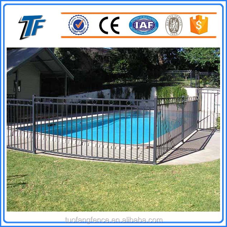 Pool Fencing Ideas pool fence ideas Cheap Pool Fence Ideas Cheap Pool Fence Ideas Suppliers And Manufacturers At Alibabacom