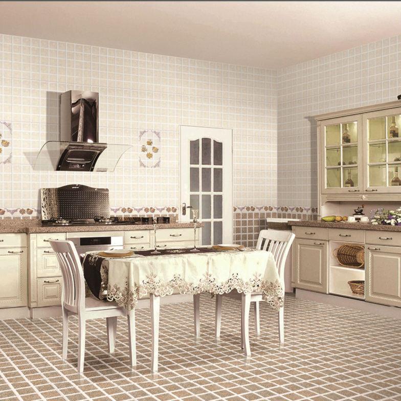 300x450 baldosas de la pared vidriada precios para restaurante de cocina azulejo piso de - Precios de azulejos para cocina ...