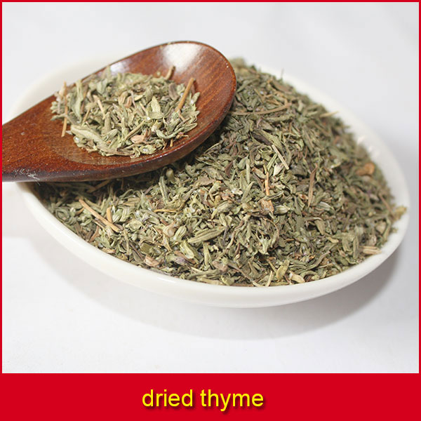 Image result for thyme seasoning