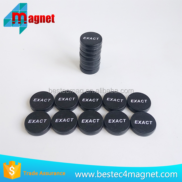 image regarding Printable Magnets identify Printable Do it yourself Magnet Plastic Protect N52 Neodymium Place of work,University,Market Magnets - Get Plastic Lined Magnet,Plastic Go over Magnets,Neodymium Magnet