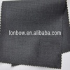 2014 hot selling super 100's sotck 100% wool fabric wholesale for suit