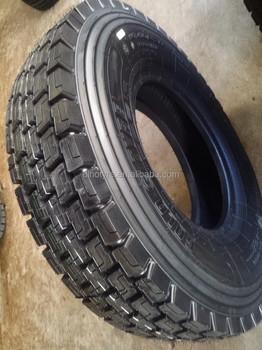 4x4 suv tire wholesale lakesea mud terrain tyres crocodile 22575r16 285 75r16 31x10