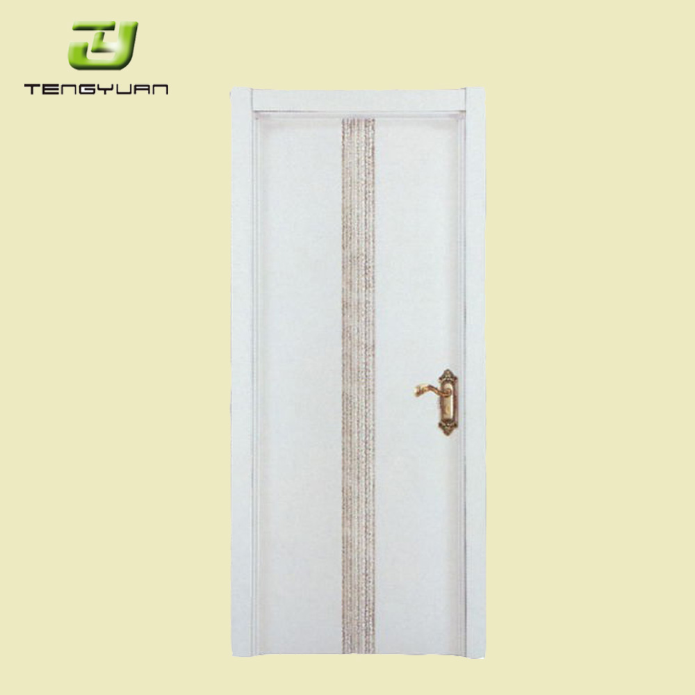 Used Dutch Door For Sale, Used Dutch Door For Sale Suppliers and ...