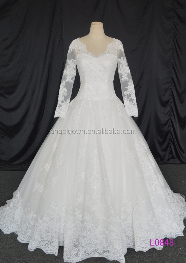 East Bridal Wedding Dress, East Bridal Wedding Dress Suppliers and ...