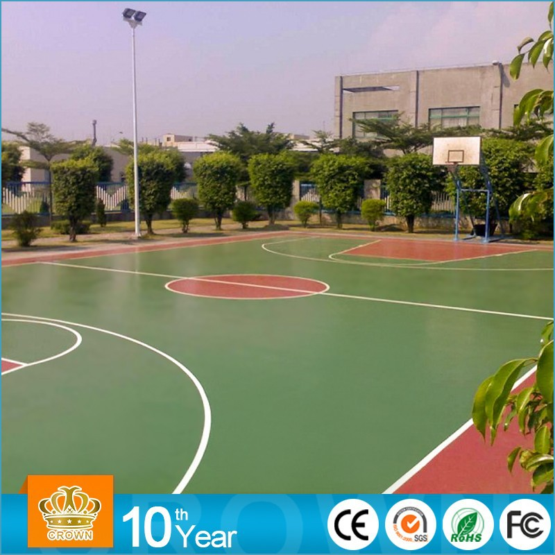 outdoor basketball court paint outdoor basketball court paint suppliers and at alibabacom