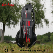 Professional Manufacturer wheelchair trailer-rear SMART spare part for disabaled persons