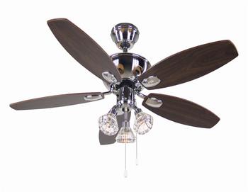 42 inch reversible industrial orient ceiling fan with light buy 42 inch reversible industrial orient ceiling fan with light aloadofball Images