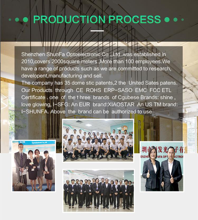 led manufacturerdirect deal g4 45 beads 2W acdc12v led g4 bulbsmallest12v led g4