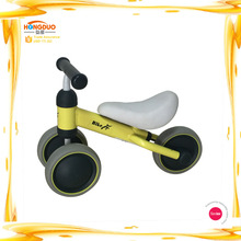 Three wheel kids scooter, ride on car,popular scooter in the world