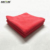 METIS cheap multi-color cloth for kitchen microfiber cleaning cloth in roll