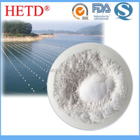 8000 mesh ground pearl for food/medicine/cosmetic, Ultra-fine pearl powder