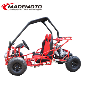 Cheap Go Kart Dune Buggy Frames - Buy Off-road Go Kart,Cheap Go Kart ...