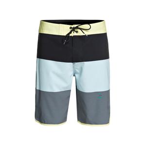 be70c8e97e Custom Board Shorts, Custom Board Shorts Suppliers and Manufacturers at  Alibaba.com